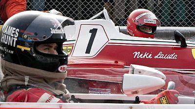 "Lauda, Vettel ""impronta Niki indelebile"""