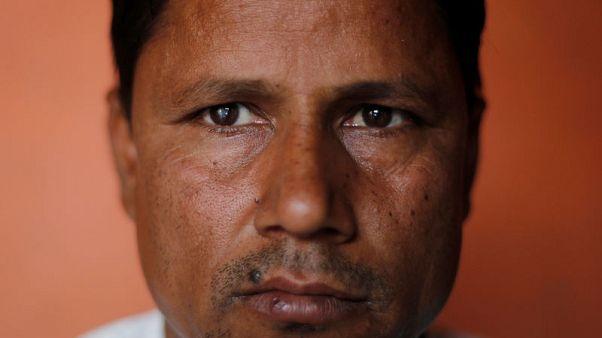 مسلمو قرية هندية يفكرون بالرحيل بسبب خلافات مع الهندوس يغذيها الساسة
