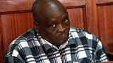 Athlétisme: l'ex-manager du Kenya suspendu 10 ans pour corruption