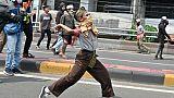 Indonésie : six morts dans des affrontements liés à la présidentielle