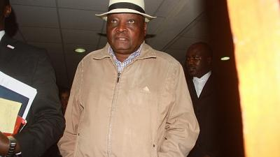 Doping, sospeso manager atletica Kenya