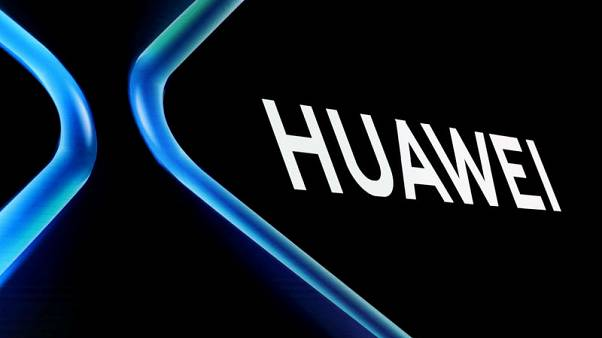Vodafone drops Huawei handset from 5G launch pre-orders