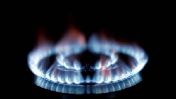 British gas network company Cadent pays record penalty for supply failures
