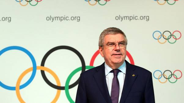 IOC recommends boxing keeps its place in Tokyo but not under AIBA