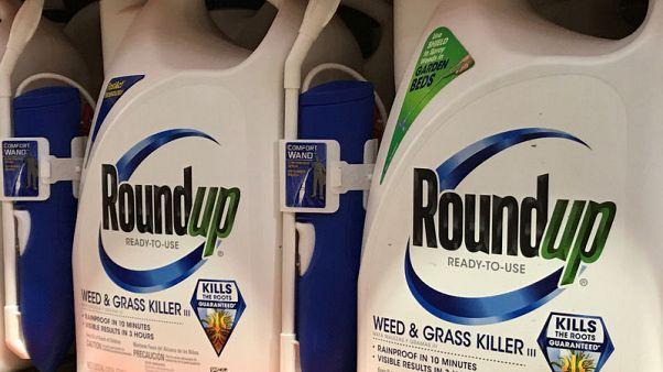 U.S. judge appoints Ken Feinberg mediator in mandated Bayer Roundup settlement talks