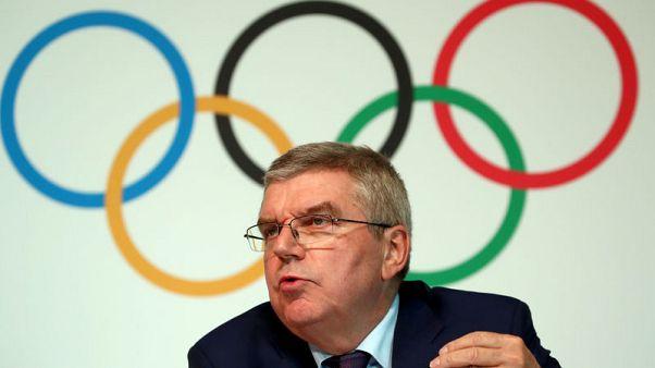 توصية بالإبقاء على الملاكمة في أولمبياد 2020 لكن بعيدا عن الاتحاد الدولي