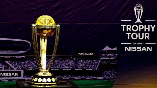 World Cup will be won and lost in middle overs - Bichel
