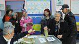 لجنة الانتخابات التركية تقول إنها استندت لمخالفات بمراكز الاقتراع لإلغاء النتيجة