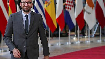 Belgium vote likely to make forming next government tough