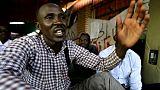 Au sit-in de Khartoum, les récits glaçants des déplacés du Darfour