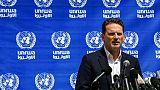 L'Agence pour les réfugiés palestiniens rejette l'appel américain à son démantèlement