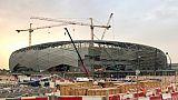 Qatar: un Mondial-2022 à 48 équipes était impensable, selon des experts