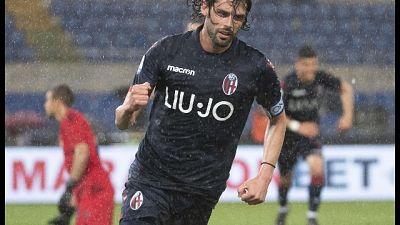 Bologna rinnova con sponsor Liu Jo