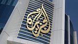 مصحح-محكمة جنايات مصرية تأمر بإطلاق سراح صحفي بقناة الجزيرة