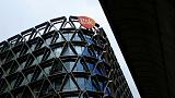 GSK's shingles vaccine approved for use in China in adults aged 50 and above