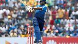 Mercurial Perera poised to repay Sri Lanka's faith at World Cup