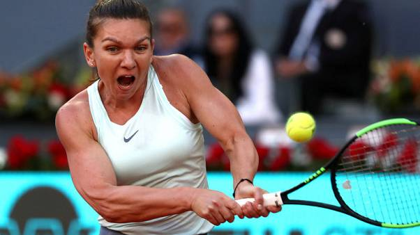 Eight women to watch at the French Open