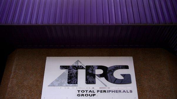 Australia's TPG Telecom challenges block on $10 billion merger with Vodafone joint venture