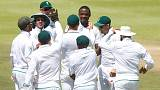 South Africa announce fixtures for England, Australia series