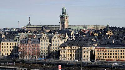 Giochi'26, Stoccolma non firma contratto