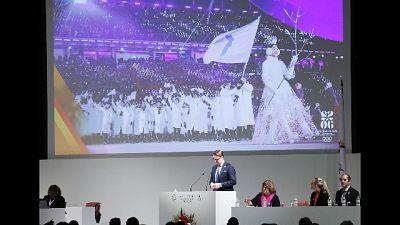 Giochi '26, 'rischi ambiente in Svezia'
