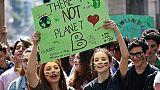 Clima: Vaticano,leader ascoltino giovani