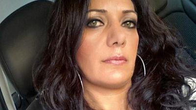 Secondo arresto per omicidio donna