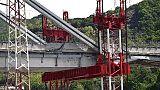 Ponte: Bucci suggerisce data esplosione