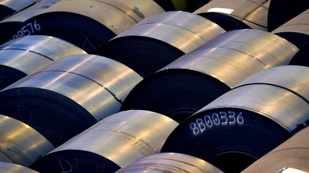 Steelmaker ArcelorMittal frets over future of Mexican tax benefits