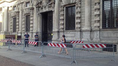 Problemi tecnici, stop anagrafe a Milano