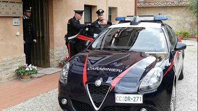 Omicidio nel Milanese, fermato 37enne