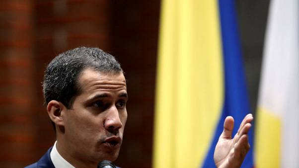 Norway says Venezuela government, opposition to hold new round of talks
