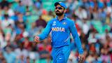 Kohli sees positives in lower order despite NZ drubbing