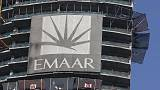 Dubai's Emaar Properties hires advisors for sale of district cooling unit - sources
