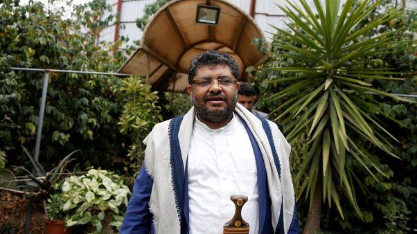 قائد للحوثيين :هجمات الطائرات المسيرة رد على ازدراء عملية السلام