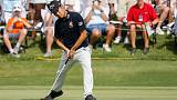 Na wins by four in Texas to claim third PGA victory