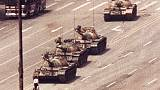 Timeline: From reform hopes to brutal crackdown - China's Tiananmen protests