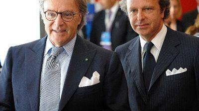 Fiorentina: CdA convocato per il 31/5