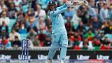 Cricket - Dominant England crush Afghanistan in World Cup warm-up
