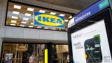 Exclusive: IKEA to revamp app as store strategy shifts