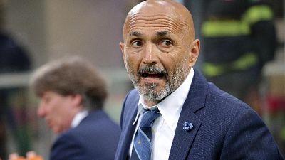 Spalletti, Inter nel torneo più grande