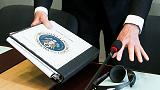 Ball in U.S. court to start trade talks - EU trade chief