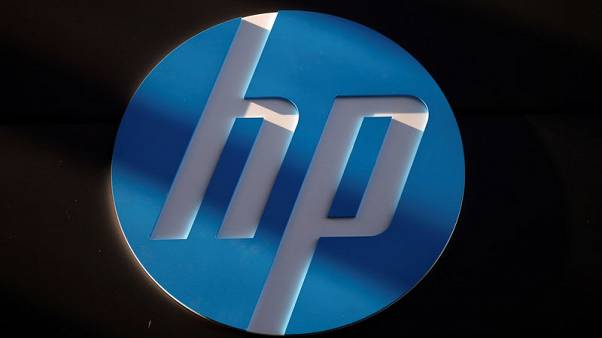 Cyber firm Deep Instinct gets deal to secure HP laptops