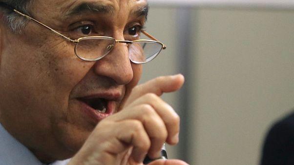 وزير: مفاوضات استحواذ مستثمرين أجانب على محطات كهرباء مصرية مازالت في المهد