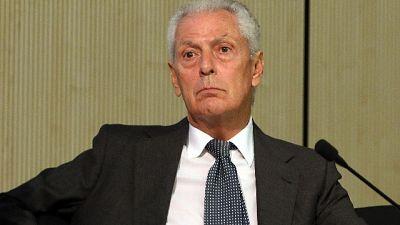 Tronchetti,Conte gran tecnico per Inter