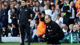 Leeds confirms Bielsa to continue as coach next season