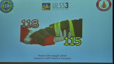 Il Veneto vara prima sala unica 118-115