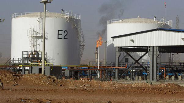 تراجع صادرات الجزائر من الغاز إلى 51.5 مليار متر مكعب في 2018