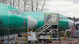 Boeing 737 MAX may not return to service until August - IATA head
