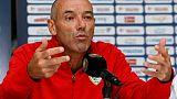 L2: Paul Le Guen nommé manager sportif et entraîneur du Havre